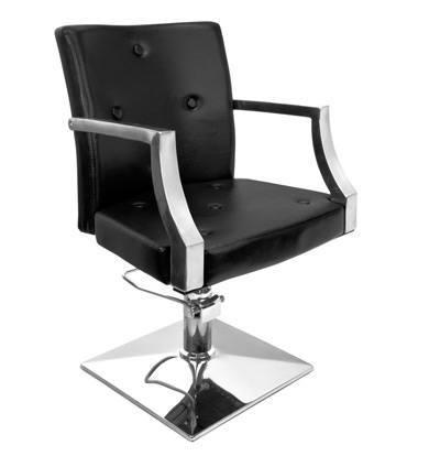 Frizerski stol