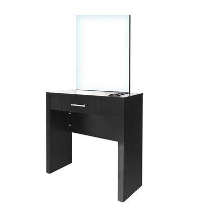 Frizersko ogledalo