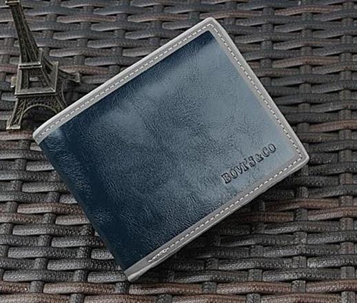 Moška denarnica Bovis (1)