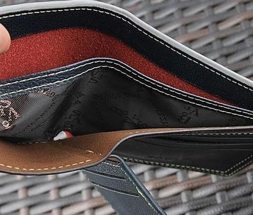 Moška denarnica Bovis (2)