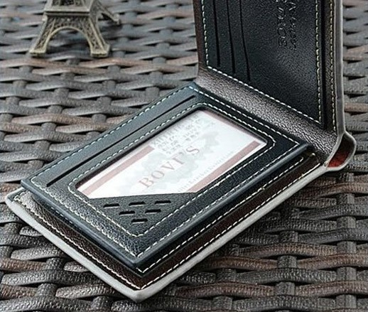 Moška denarnica Bovis (4)