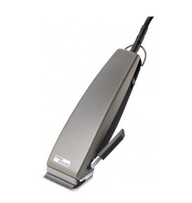 Strojček za britje