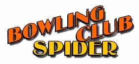 Bowling Club Spider